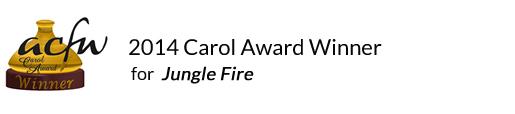 2014-carol-award
