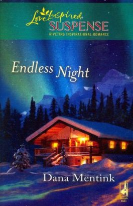Endless Night by Dana Mentink