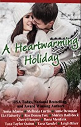 A Heartwarming Holiday Collection